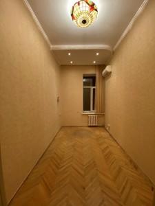 Квартира Z-120458, Малоподвальная, 6, Киев - Фото 5