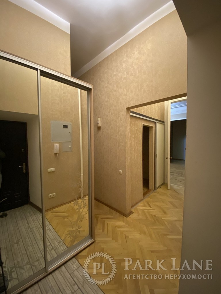 Квартира ул. Малоподвальная, 6, Киев, Z-120458 - Фото 10