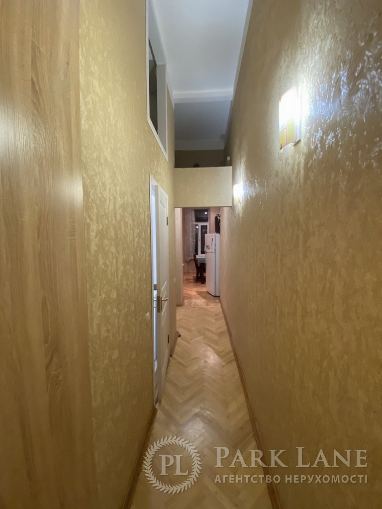 Квартира ул. Малоподвальная, 6, Киев, Z-120458 - Фото 9