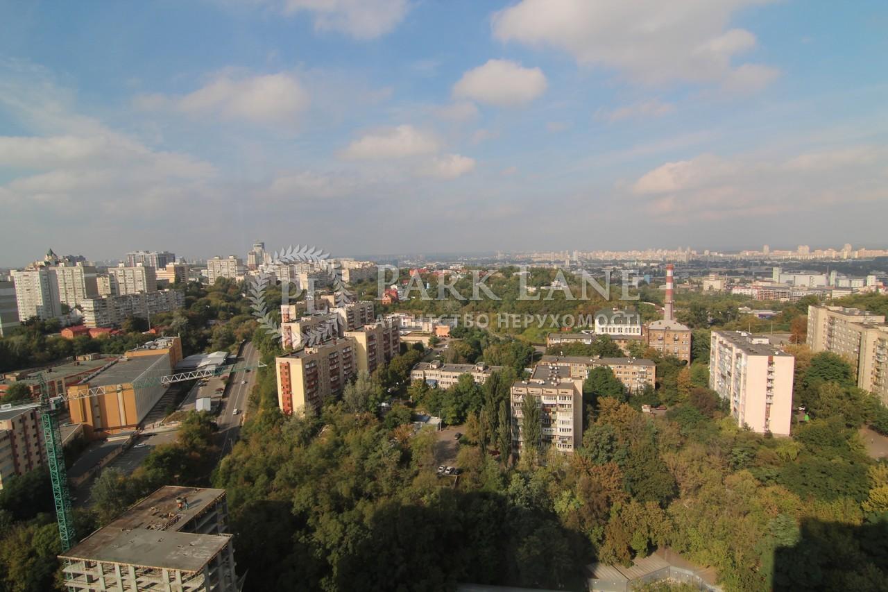 Квартира ул. Глубочицкая, 32б, Киев, J-29912 - Фото 35