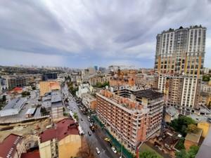 Квартира L-27907, Антоновича (Горького), 44, Київ - Фото 7