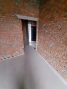 Квартира L-27907, Антоновича (Горького), 44, Київ - Фото 4