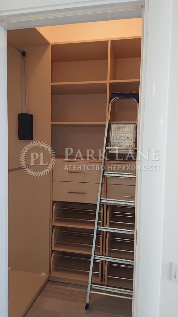 Квартира Леси Украинки бульв., 7б, Киев, R-35527 - Фото 17