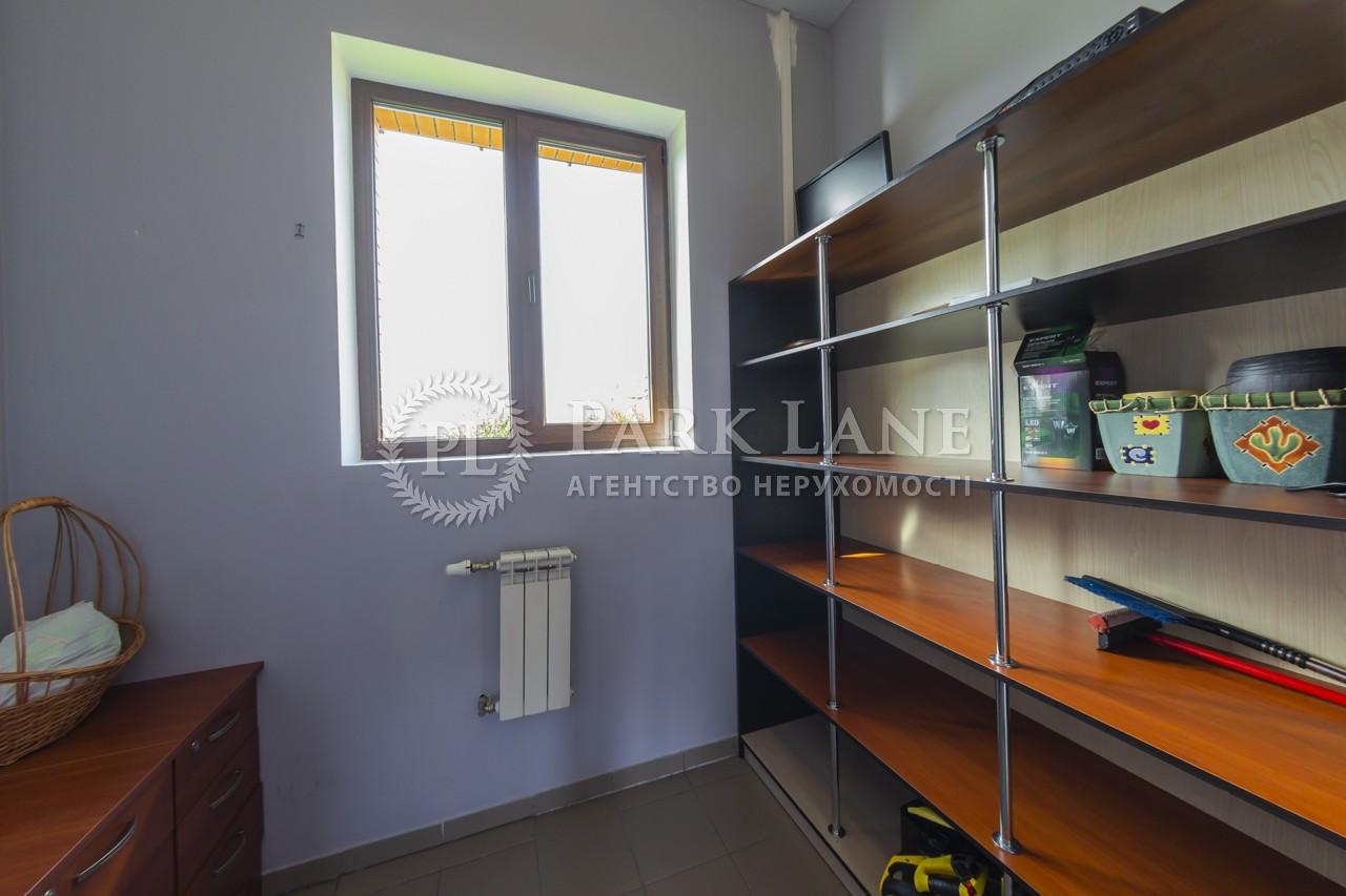 Дом B-100871, Петровское (Бориспольский) - Фото 36