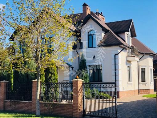Дом, R-35691