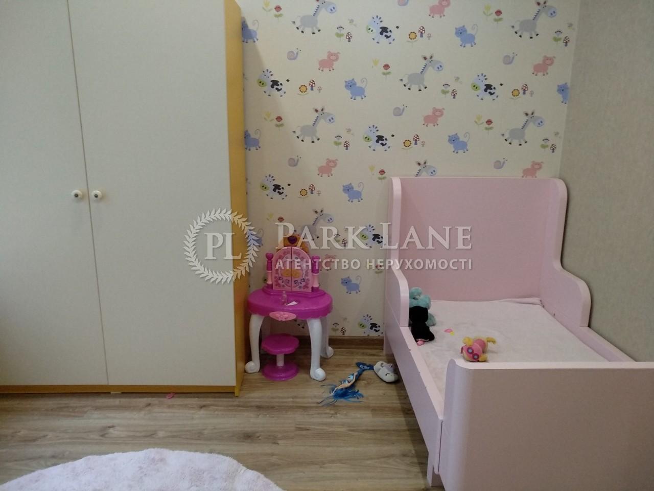 Квартира ул. Заречная, 3а, Киев, R-35692 - Фото 10
