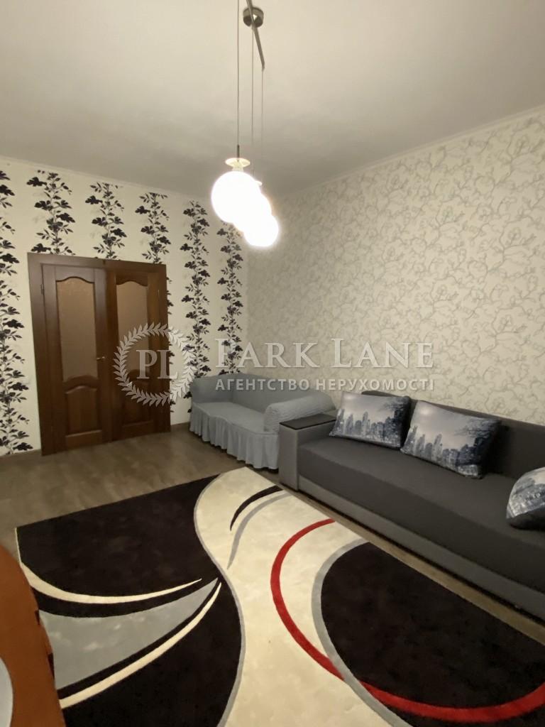 Квартира ул. Тимошенко Маршала, 21 корпус 8, Киев, R-36279 - Фото 4