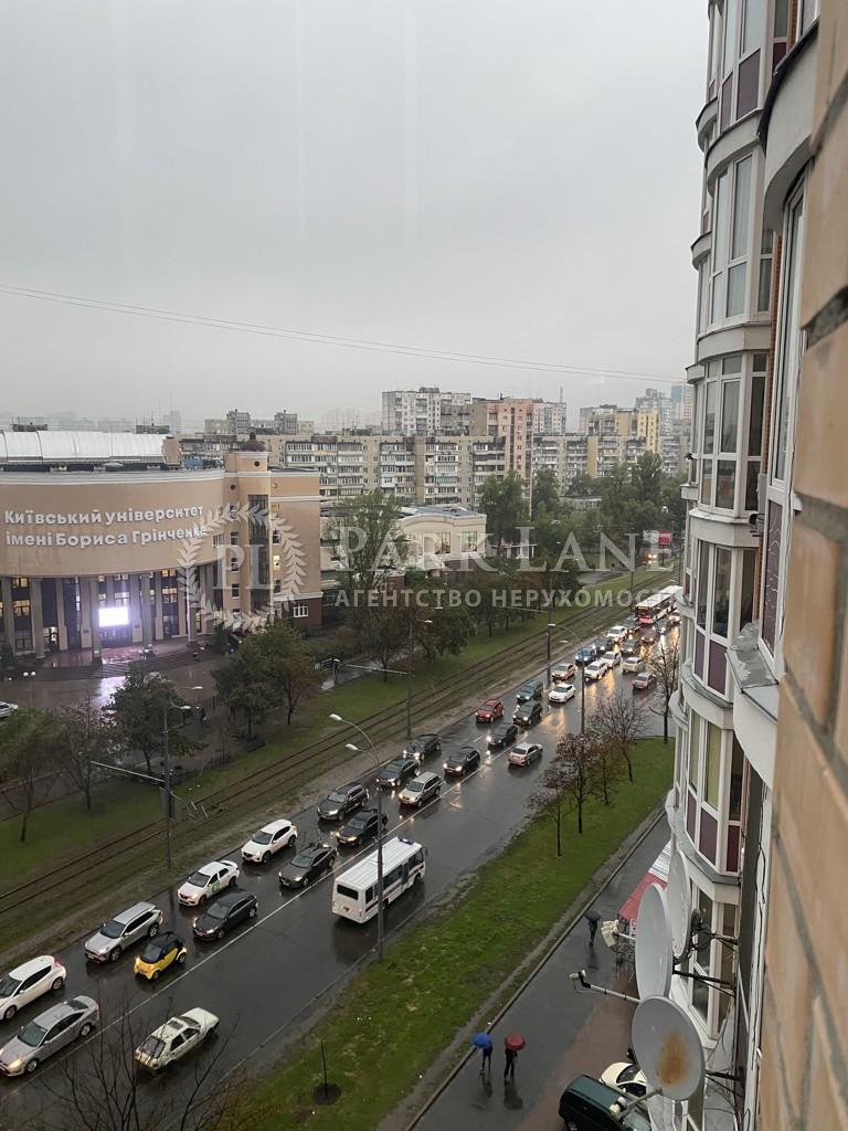 Квартира ул. Тимошенко Маршала, 21 корпус 8, Киев, R-36279 - Фото 22