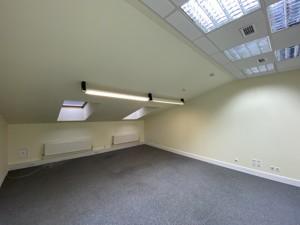 Офіс, B-101372, Хмельницького Богдана, Київ - Фото 4