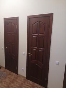 Квартира Z-710215, Панаса Мирного, 17, Київ - Фото 16