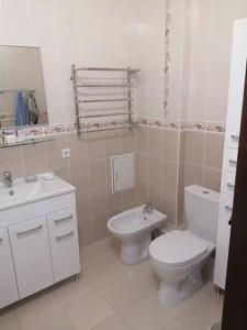 Квартира Z-710215, Панаса Мирного, 17, Київ - Фото 13