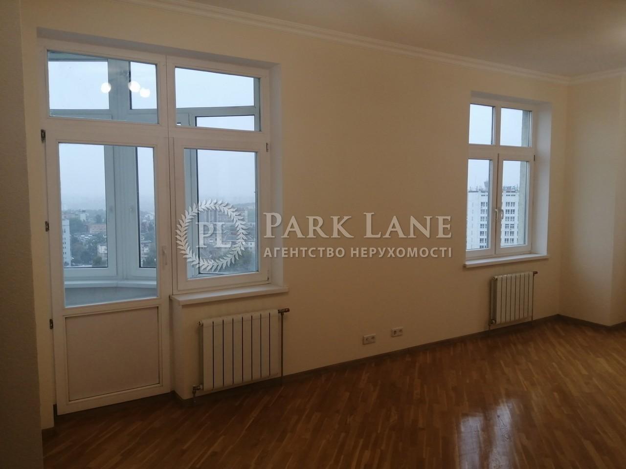 Квартира Z-710215, Панаса Мирного, 17, Київ - Фото 5
