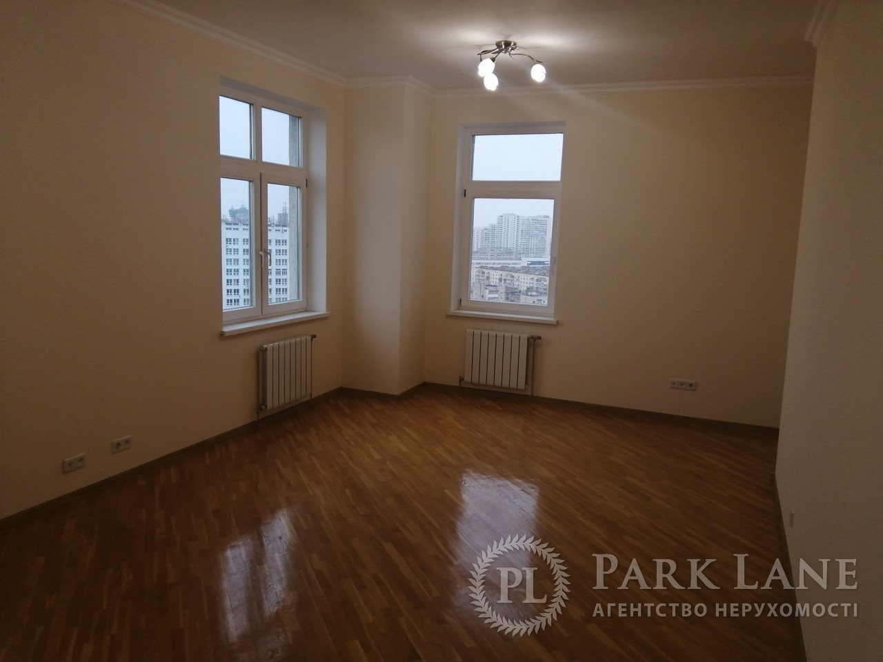 Квартира Z-710215, Панаса Мирного, 17, Київ - Фото 4