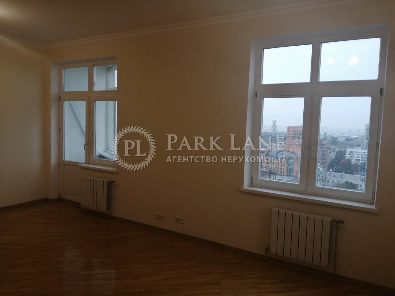 Квартира Z-710215, Панаса Мирного, 17, Киев - Фото 7