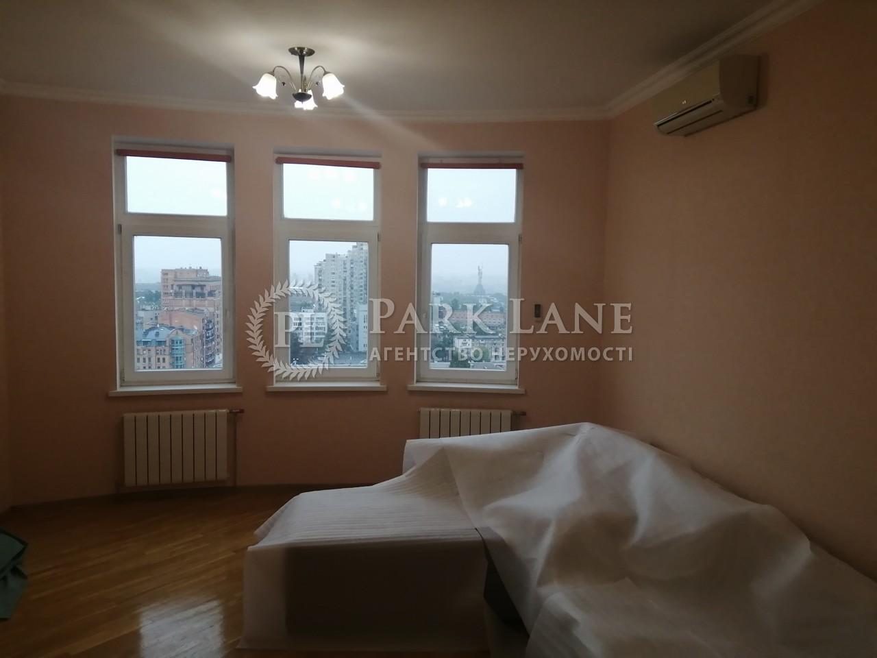 Квартира Z-710215, Панаса Мирного, 17, Київ - Фото 7