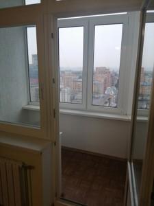 Квартира Z-710215, Панаса Мирного, 17, Київ - Фото 10
