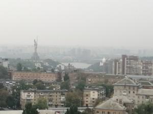 Квартира Z-710215, Панаса Мирного, 17, Киев - Фото 19
