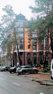 Квартира Z-706033, Радистов, 34, Киев - Фото 6