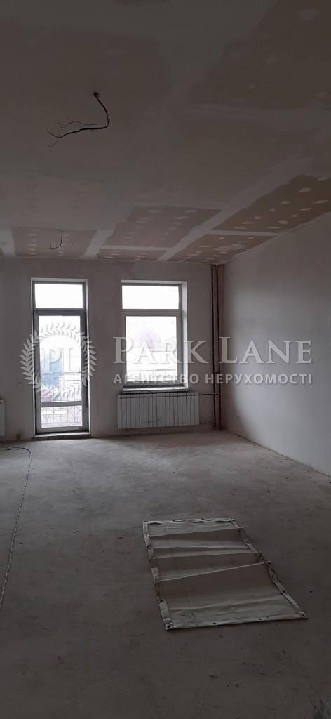 Квартира ул. Лобановского, 21, Чайки, J-26814 - Фото 8