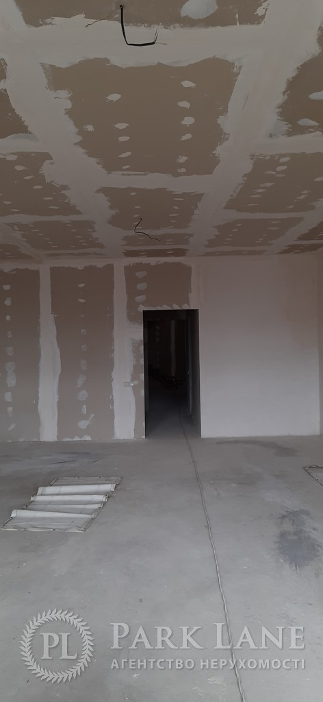 Квартира ул. Лобановского, 21, Чайки, J-26814 - Фото 9