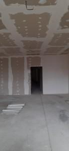Квартира J-26814, Лобановского, 21, Чайки - Фото 10