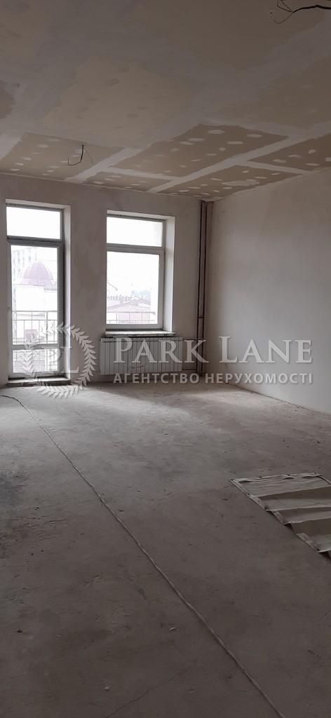 Квартира ул. Лобановского, 21, Чайки, J-26814 - Фото 10