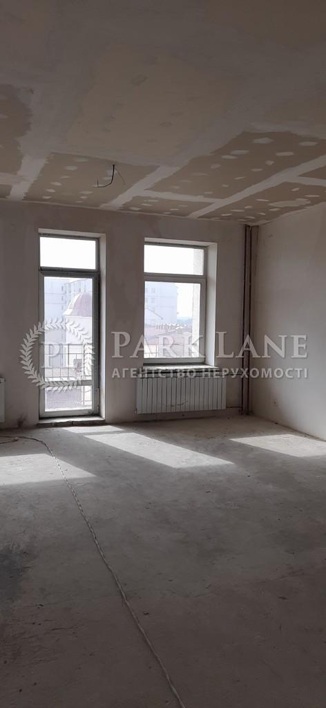 Квартира ул. Лобановского, 21, Чайки, J-26814 - Фото 11