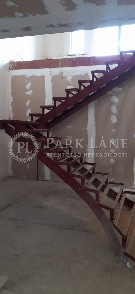 Квартира ул. Лобановского, 21, Чайки, J-26814 - Фото 12
