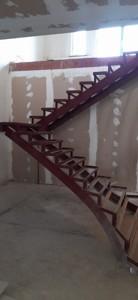 Квартира J-26814, Лобановского, 21, Чайки - Фото 13