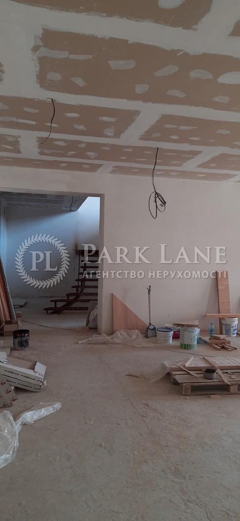 Квартира ул. Лобановского, 21, Чайки, J-26814 - Фото 14