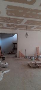 Квартира J-26814, Лобановского, 21, Чайки - Фото 15