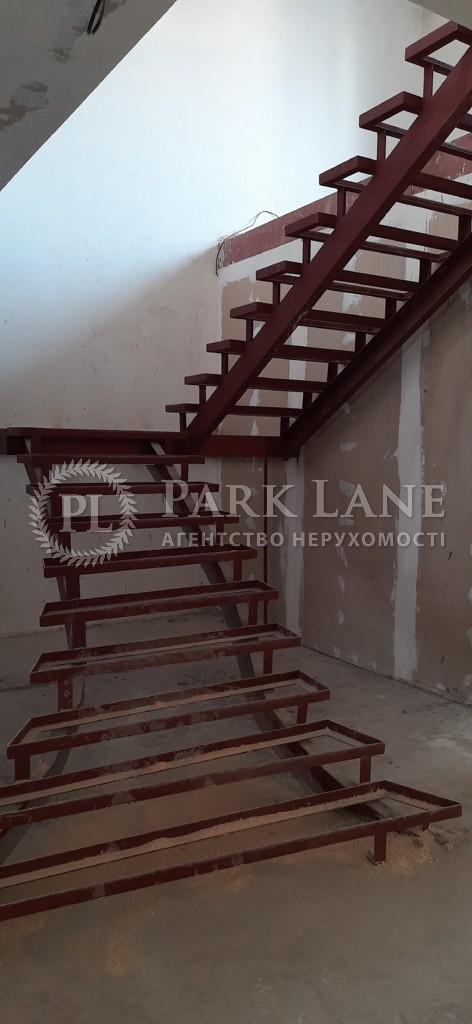 Квартира ул. Лобановского, 21, Чайки, J-26814 - Фото 15