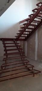 Квартира J-26814, Лобановского, 21, Чайки - Фото 16