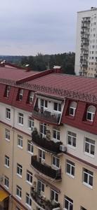 Квартира J-26814, Лобановского, 21, Чайки - Фото 18