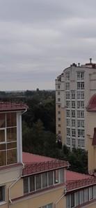 Квартира J-26814, Лобановского, 21, Чайки - Фото 19