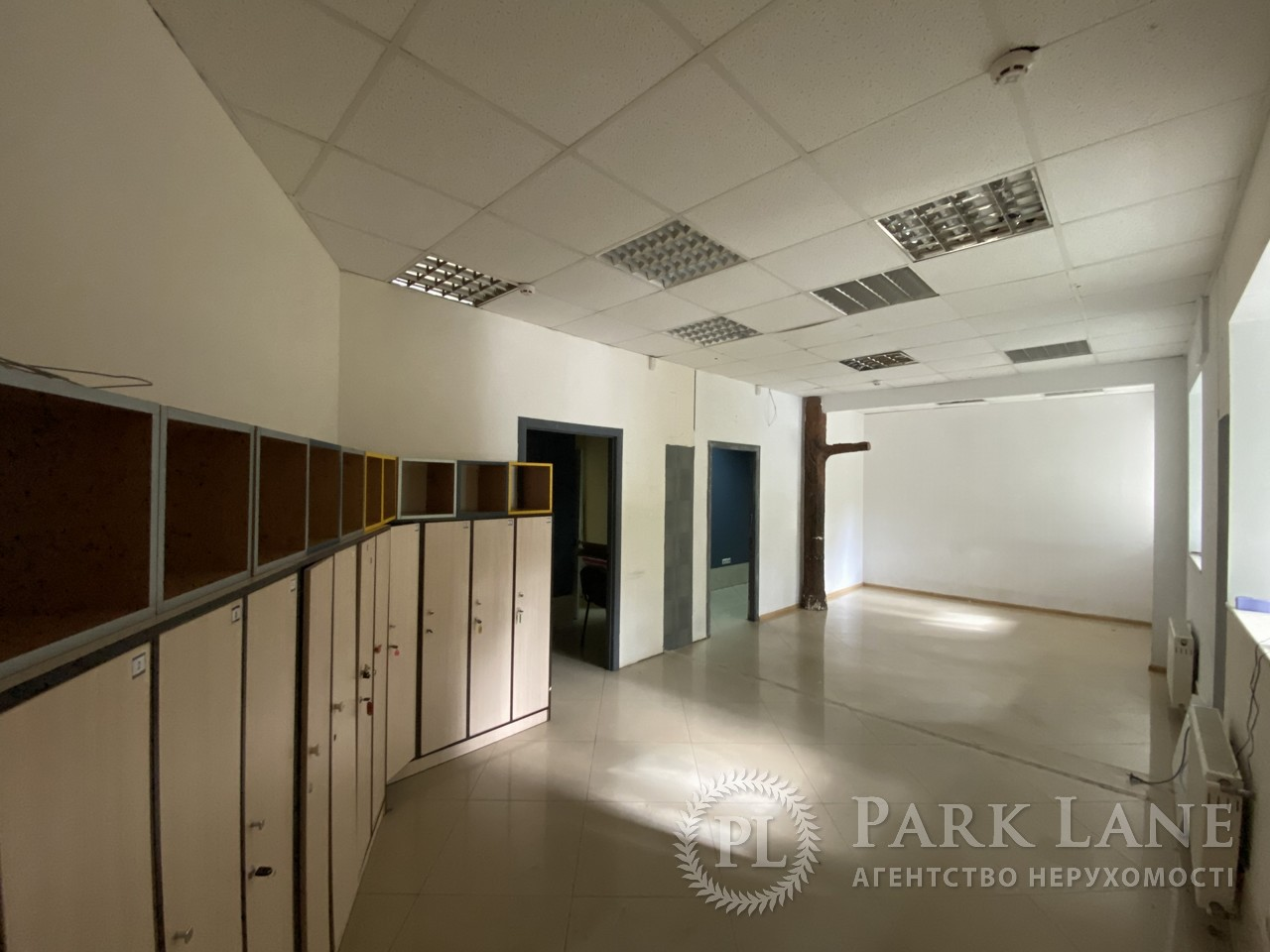 Нежитлове приміщення, B-100171, Микільсько-Ботанічна, Київ - Фото 9
