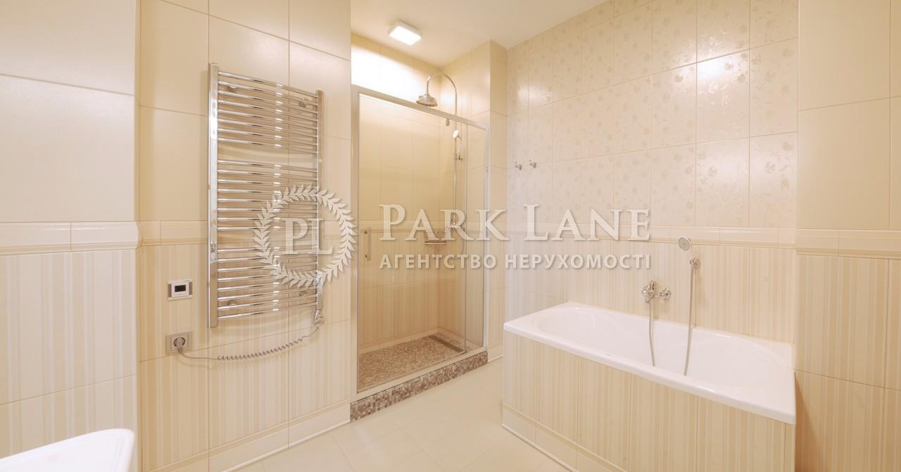 Квартира ул. Болсуновская (Струтинского Сергея), 2, Киев, B-100776 - Фото 13