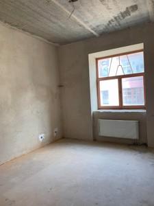 Квартира R-30358, Воздвиженская, 22, Киев - Фото 7