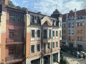 Квартира R-30358, Воздвиженская, 22, Киев - Фото 12