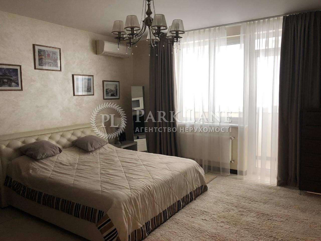 Квартира Героев Сталинграда просп., 47а, Киев, R-35769 - Фото 7