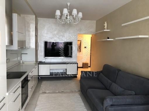 Квартира, R-35769, 47а