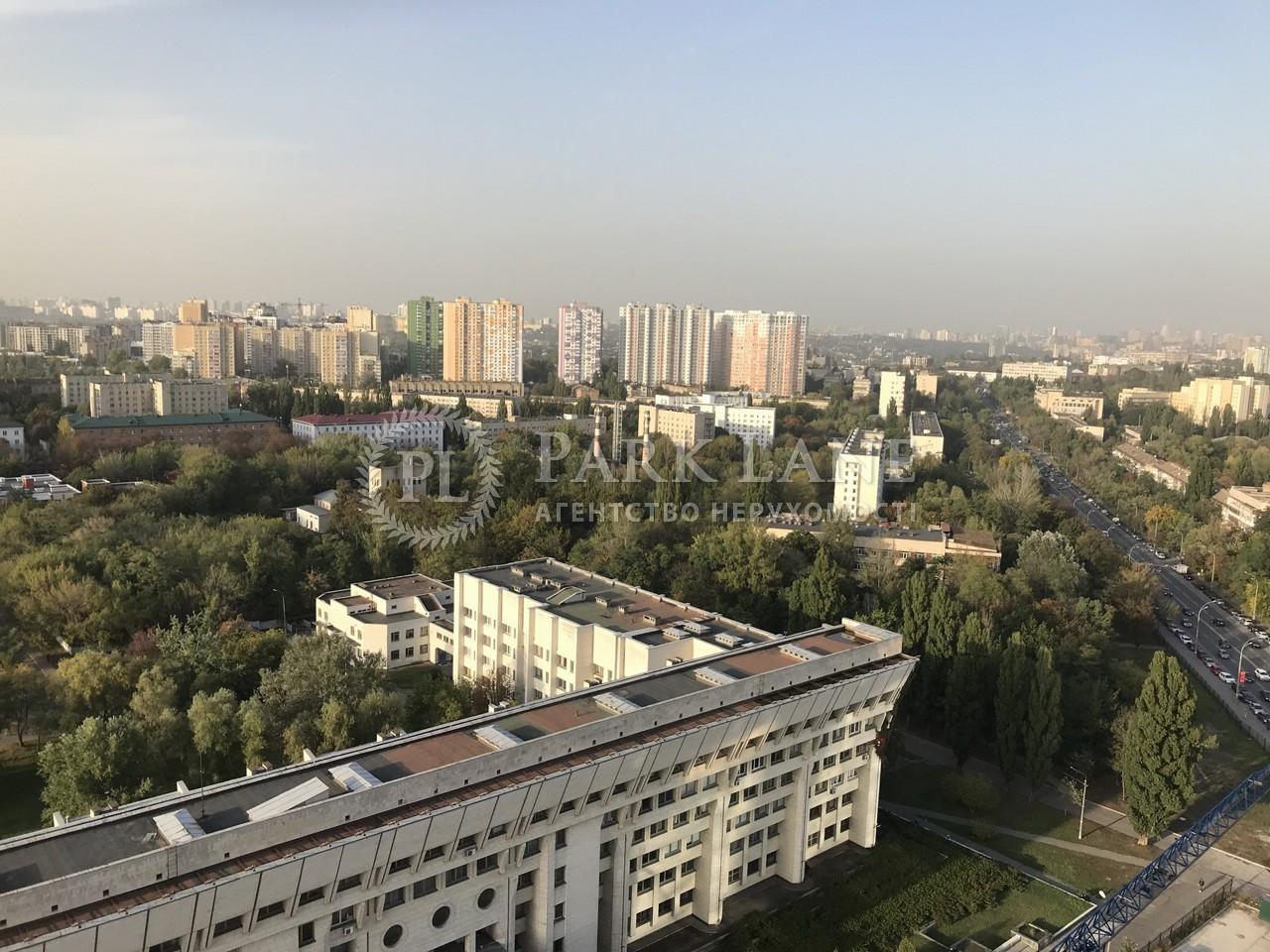 Квартира ул. Васильковская, 100а, Киев, R-35776 - Фото 28
