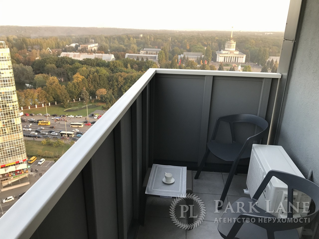 Квартира ул. Васильковская, 100а, Киев, R-35776 - Фото 22