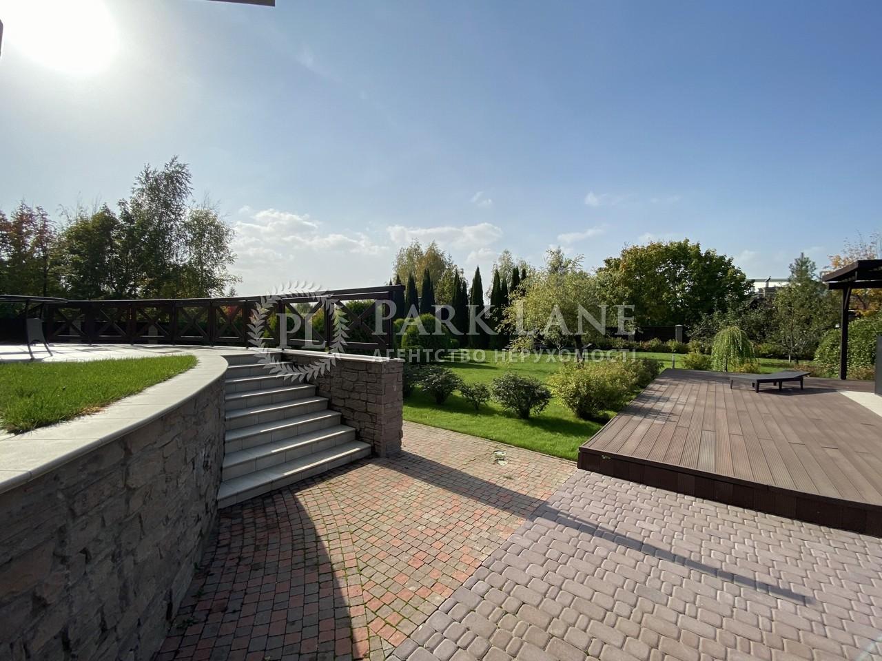 Дом B-100130, Козин (Конча-Заспа) - Фото 31