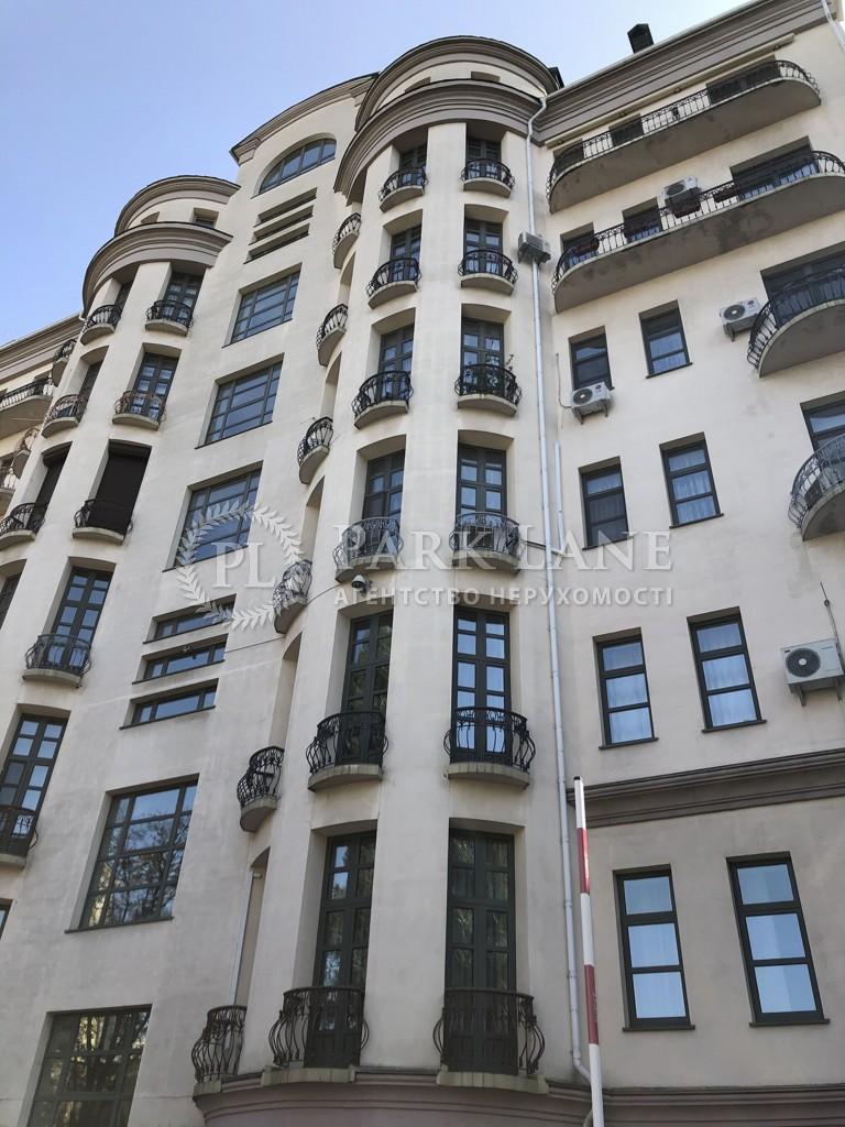 Квартира ул. Шелковичная, 22, Киев, K-28778 - Фото 44
