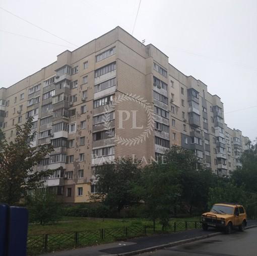 Квартира, Z-700516, 1