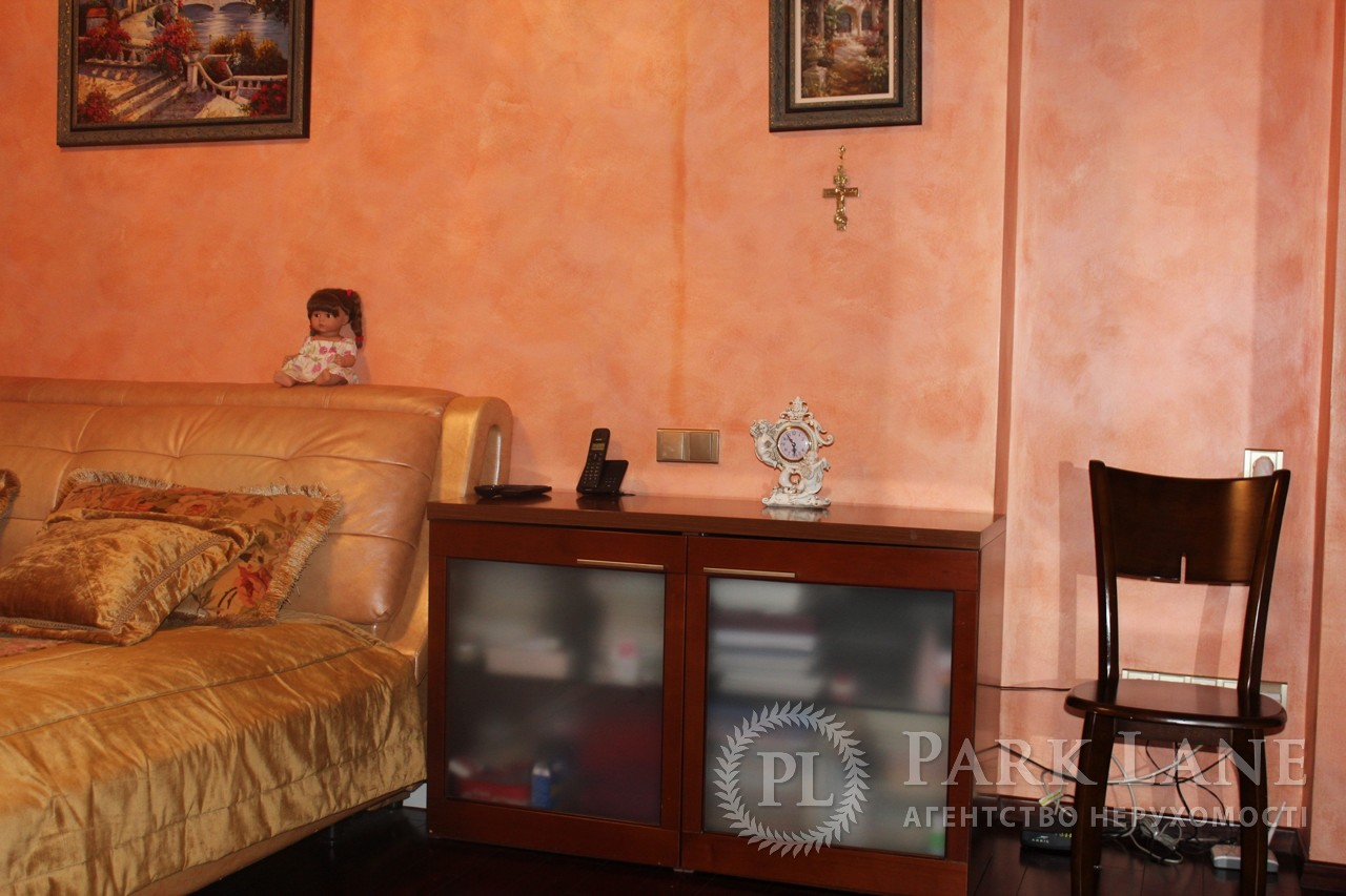Квартира B-101406, Гусовского Сергея, 12/7, Киев - Фото 13