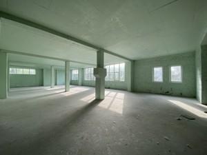 Нежитлове приміщення, B-98047, Каховська (Микільська Слобідка), Київ - Фото 5