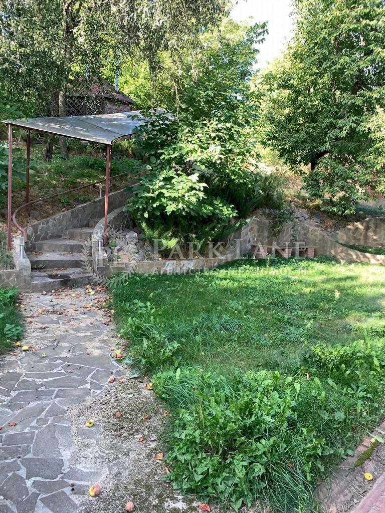 Будинок Лісники (Києво-Святошинський), N-22482 - Фото 19