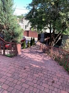 Дом N-22482, Лесники (Киево-Святошинский) - Фото 23